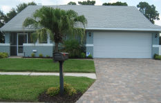 Pressure washing tampa bay
